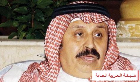 وفاة المذيع الاعلامي سليمان العيسى 13494568101.png