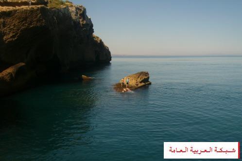 البحر 13501390871.jpg