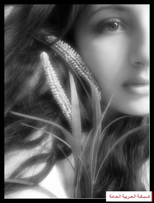 سيدتي الجميلة 13507878881.jpg