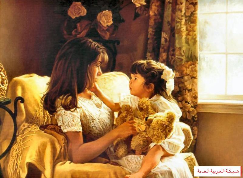 ابنتي 13509167141.jpg