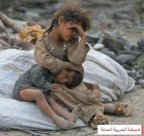 في زمن حقوق الطفل 13509908851.jpg