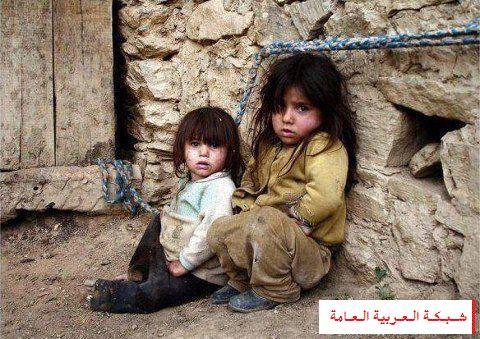 في زمن حقوق الطفل 13509911121.jpg
