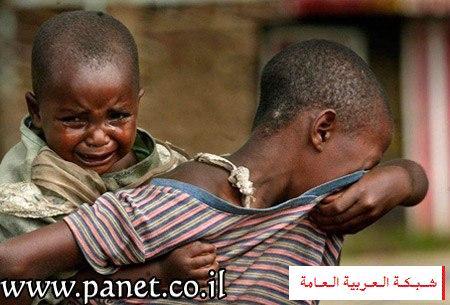 في زمن حقوق الطفل 13509915641.jpg