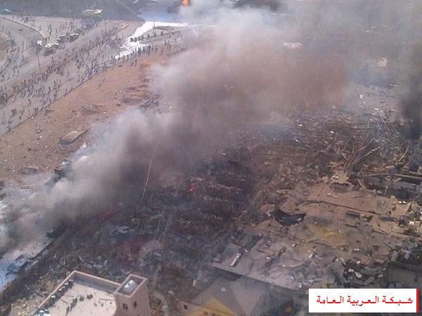 صور انفجار الرياض يوم  الخميس 16/12/1433هـ 13517840761.jpg