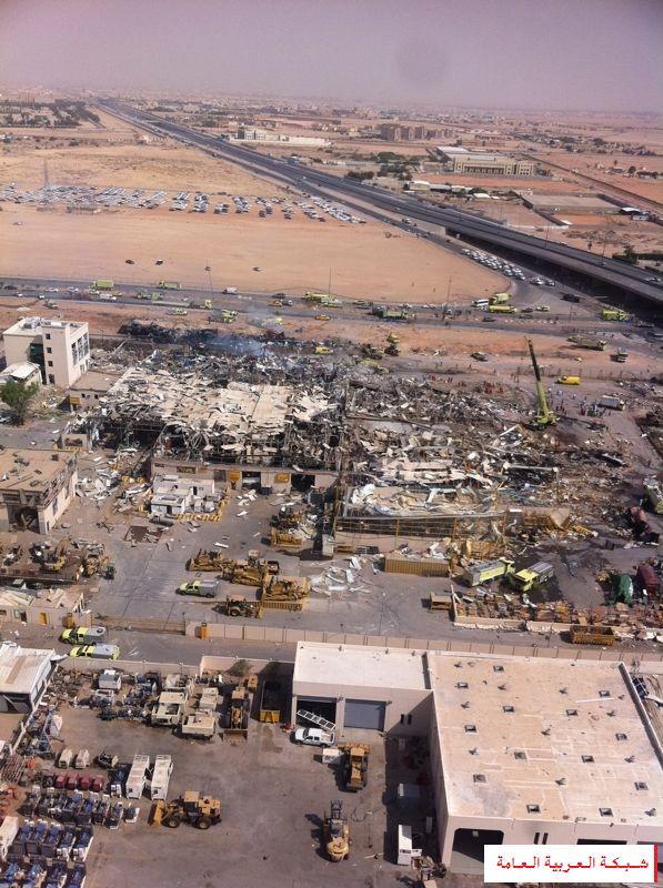 صور انفجار الرياض يوم  الخميس 16/12/1433هـ 13517840772.jpg