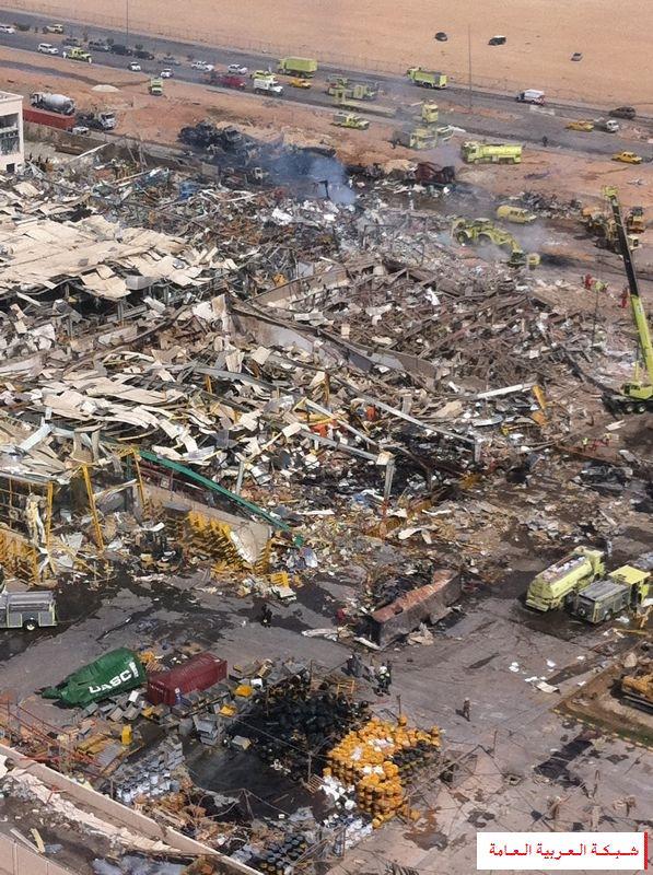 صور انفجار الرياض يوم  الخميس 16/12/1433هـ 13517840773.jpg