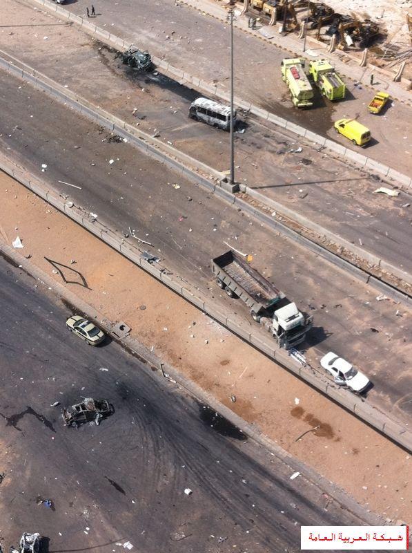 صور انفجار الرياض يوم  الخميس 16/12/1433هـ 13517840774.jpg