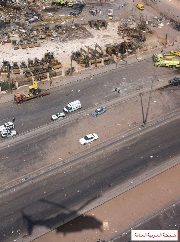 صور انفجار الرياض يوم  الخميس 16/12/1433هـ 13517840775.jpg