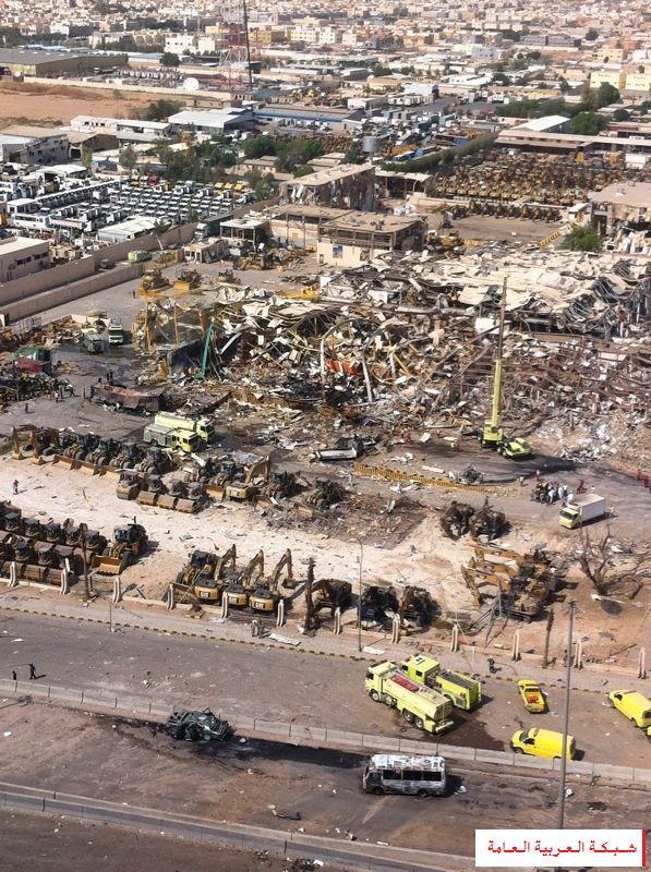 صور انفجار الرياض يوم  الخميس 16/12/1433هـ 13517840776.jpg