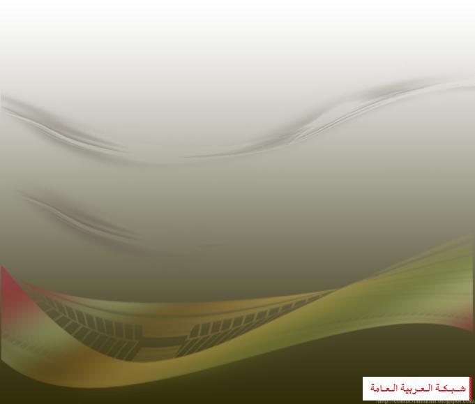 مجموعة من الخلفيات والصور المفيدة لتصميمات الفوتوشوب 13518848572.jpg