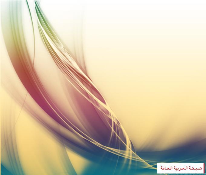 مجموعة من الخلفيات والصور المفيدة لتصميمات الفوتوشوب 13518848574.jpg