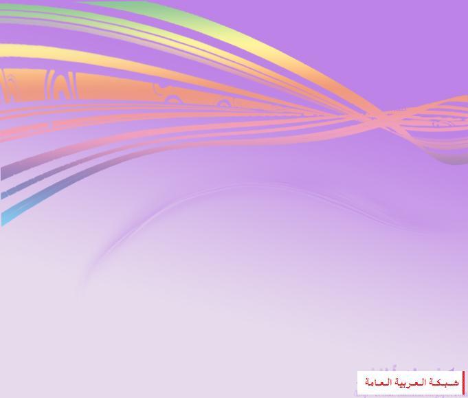 مجموعة من الخلفيات والصور المفيدة لتصميمات الفوتوشوب 13518848575.jpg