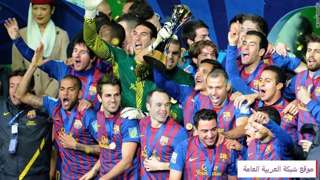 الرياضة بأسبوع: صراع إسباني ألماني بأبطال أوروبا 13549674921.jpg