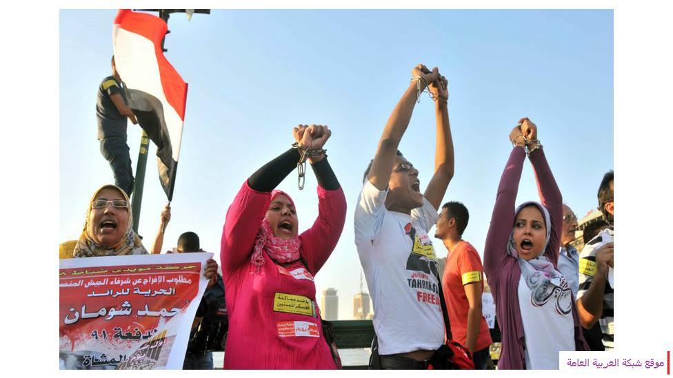 صور غير تقليدية للاحتجاج في مصر 2012 13573989741.jpg