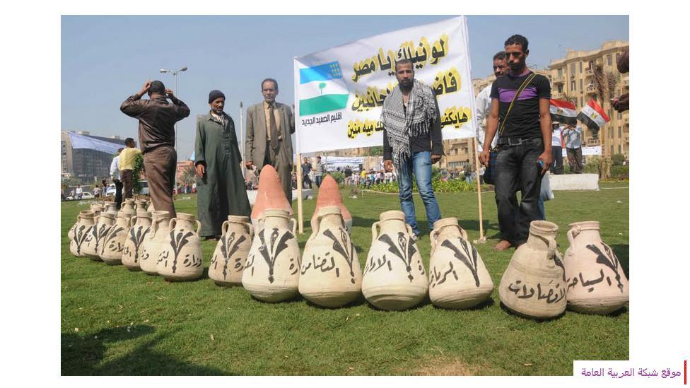 صور غير تقليدية للاحتجاج في مصر 2012 13573989843.jpg