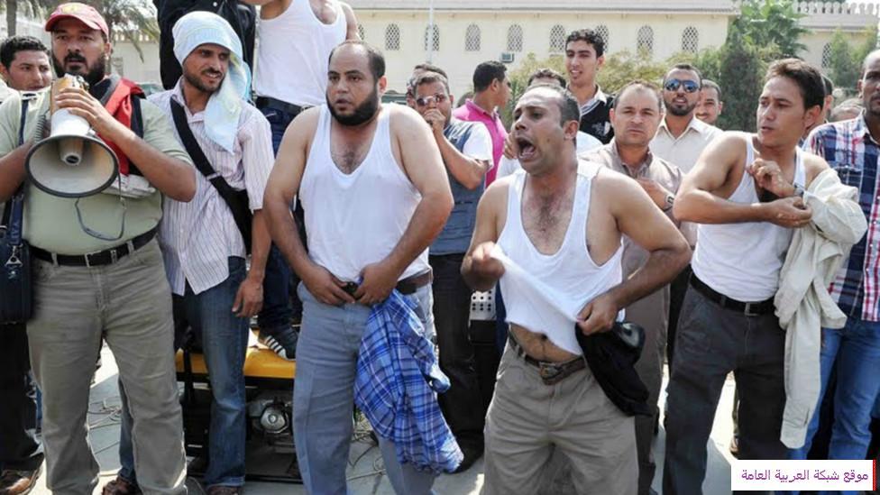 صور غير تقليدية للاحتجاج في مصر 2012 13573989935.jpg