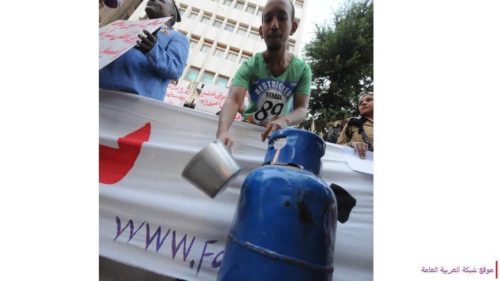 صور غير تقليدية للاحتجاج في مصر 2012 13573994973.jpg