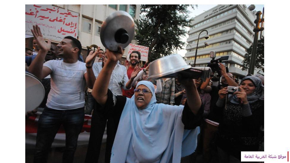 صور غير تقليدية للاحتجاج في مصر 2012 13573995024.jpg