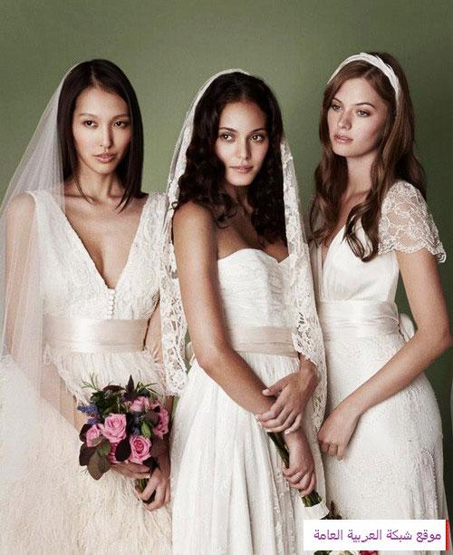 فساتين زفاف 2013 13574181581.jpg