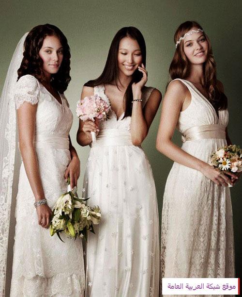 فساتين زفاف 2013 13574181592.jpg