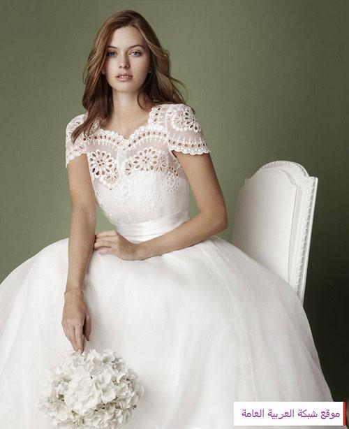 فساتين زفاف 2013 13574181594.jpg
