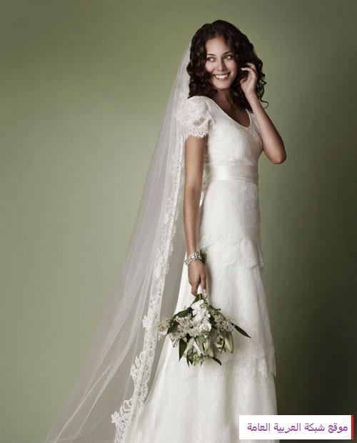 فساتين زفاف 2013 13574181596.jpg