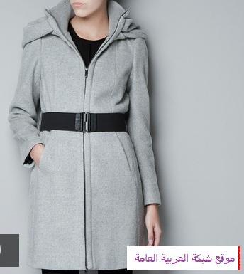 اختاري المعطف المناسب لشكل جسمك 13584458081.jpg