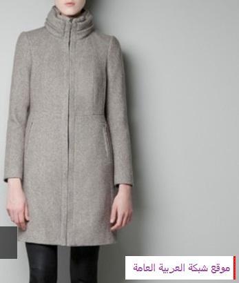 اختاري المعطف المناسب لشكل جسمك 13584458092.jpg