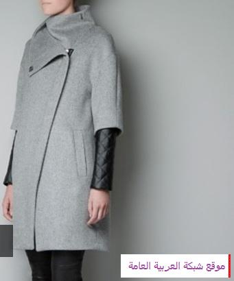 اختاري المعطف المناسب لشكل جسمك 13584458093.jpg