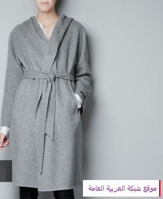 اختاري المعطف المناسب لشكل جسمك 13584458094.jpg