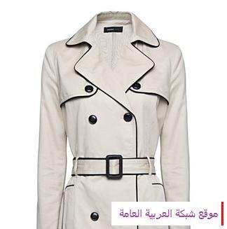 اختاري المعطف المناسب لشكل جسمك 13584458095.jpg