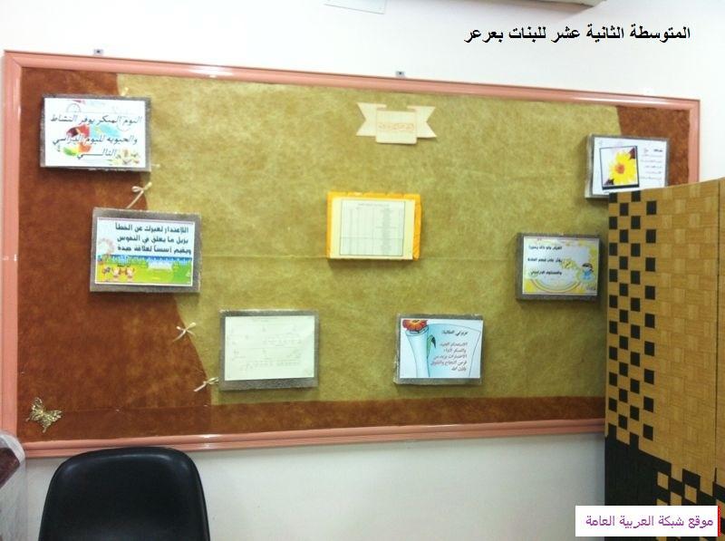 غرفة الارشاد الطلابي بالمتوسطة الثانية عشر للبنات بعرعر 13630261943.jpg