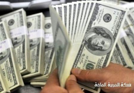 ثري يعرض 64 مليون دولار لمن يتزوج ابنته بشرط 13743300091.jpg