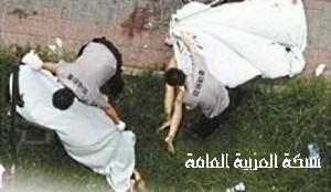 زوجان يسقطان من نافذة ناطحة سحاب أثناء ممارستهما الجنس 13743313901.jpg