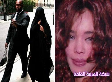 أميرة سعودية غامضة تشغل القضاء 13747621681.jpg