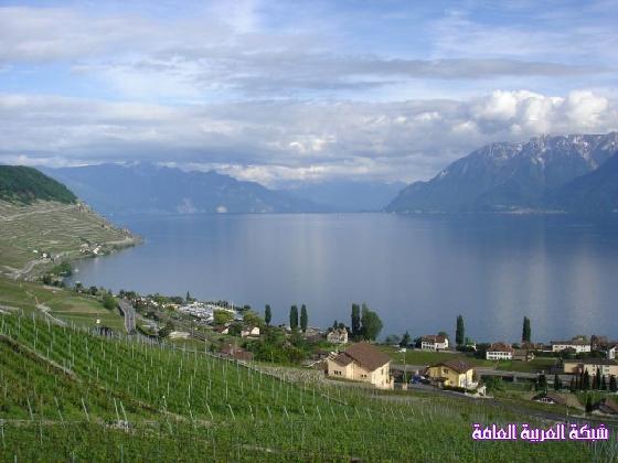 لوزان سويسرا الخيال و الجمال 13750269021.jpg