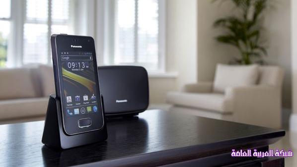 باناسونيك تكشف عن هاتفها بنظام اندرويد 13757068001.jpg