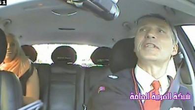 رئيس وزراء النرويج سائق تاكسي بعد الظهر 13763316151.jpg