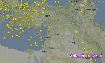 راقب حركة الطيارات في العالم وكأنك في رادار المطارات 13771674661.jpg