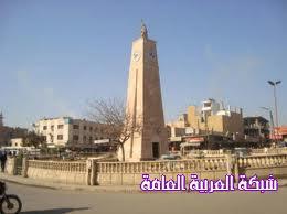 صور من التراث العمراني في المدينة المنورة 13780566553.jpg