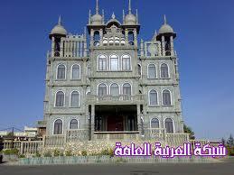 صور من التراث العمراني في المدينة المنورة 13780566555.jpg