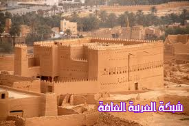 صور من التراث العمراني في المدينة المنورة 13780568931.png