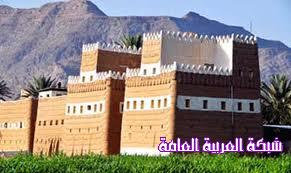 صور من التراث العمراني في المدينة المنورة 13780568932.png