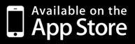 تطبيقات الجهات الحكومية السعودية 13781111792.jpg