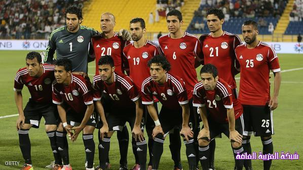 لقاء مصر وغانا اليوم 14/10/2014 138174611471.jpg