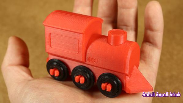 """مايكروسوفت تُطلق تطبيق """"3D Builder"""" للطباعة ثُلاثية الأبعاد 1384601718681.png"""