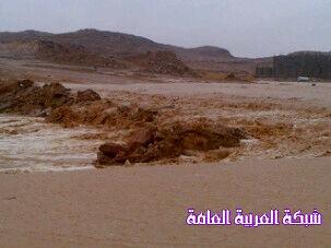 صور الامطار في مدينة سكاكا شمال السعودية 1384795890691.jpg