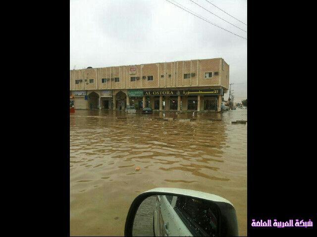 صور الامطار في مدينة سكاكا شمال السعودية 1384795890732.jpg