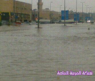 صور الامطار في مدينة سكاكا شمال السعودية 138479589083.jpg