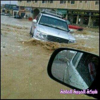 صور الامطار في مدينة سكاكا شمال السعودية 1384796073921.jpg